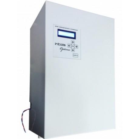 Интоис Оптима 3-95 кВт