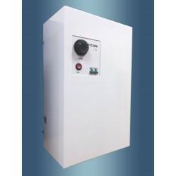 Интоис One 3-18 кВт